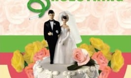 A Frugal Wedding: 5 Planning Tips