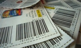 Trends in Couponing