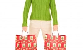 Guest Post: 4 Frugal Holiday Shopping Tips