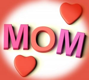 10 Mother's Day 2015 Freebies
